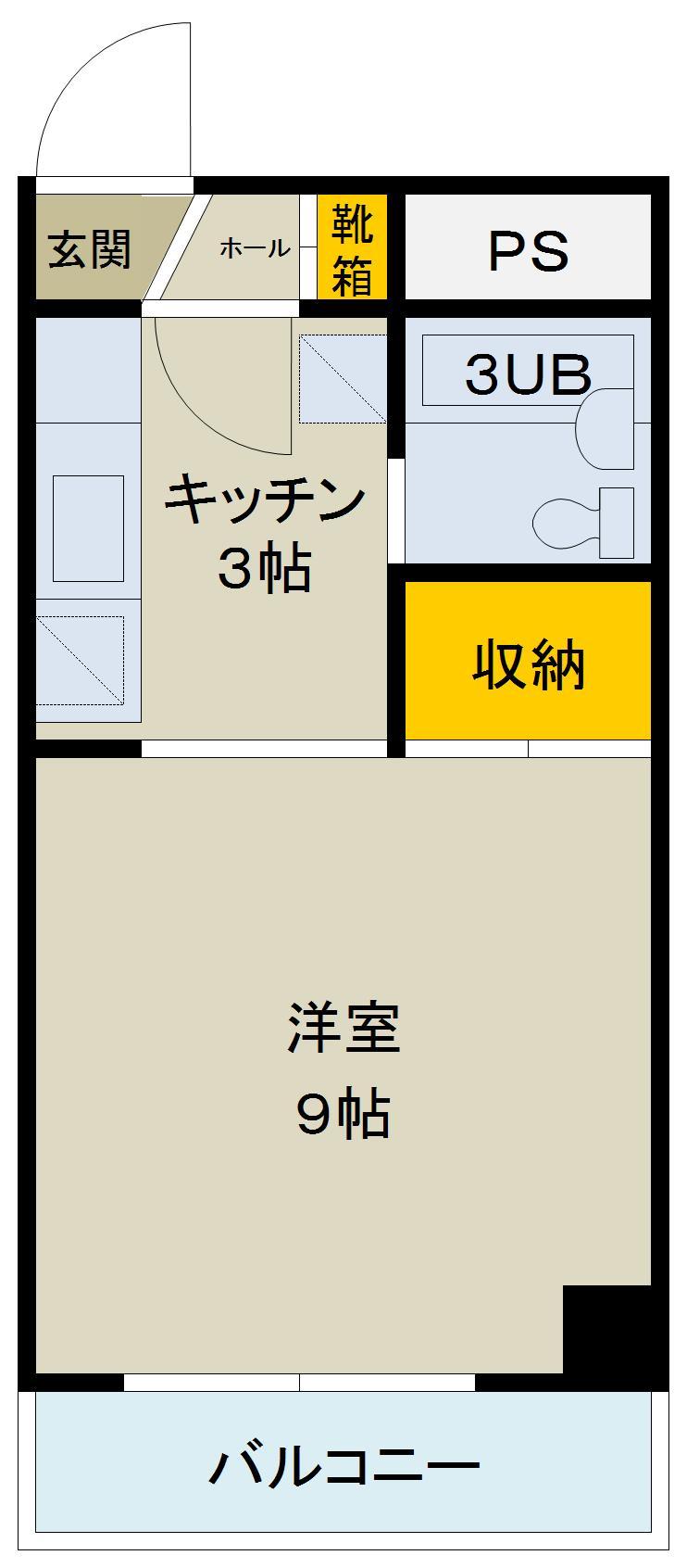 mickeyroomplan