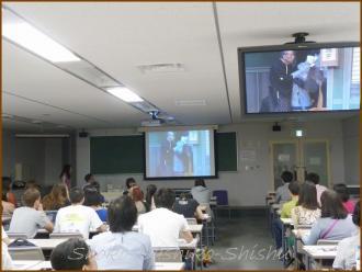 20130518 DVD 文楽三味線