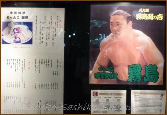 20130524 霧島 お相撲