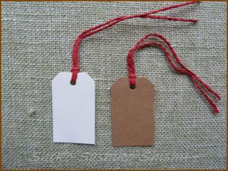 20130526 2種紙 紙刺繍