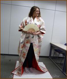 20130614 試着 2 歌舞伎講義