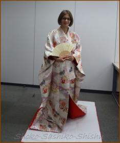 20130614 試着 4 歌舞伎講義
