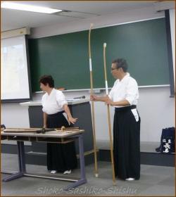 20130622 長さ 1 薙刀
