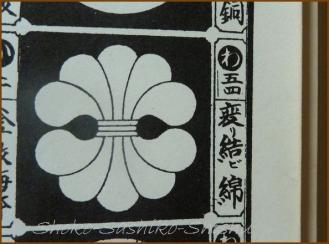 20130626 模様 結綿