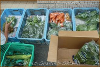 20130713 野菜 1 八百屋