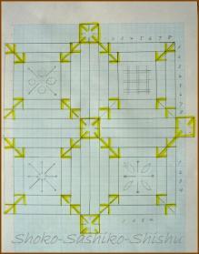 20130815  図面 久留米エプロン