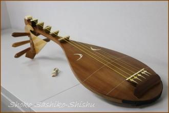 20131114 琵琶 1 琵琶