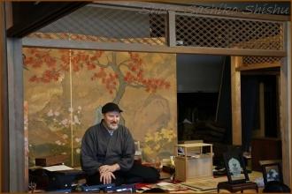 20131119 講義 1 日本画