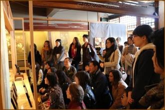 20131119 講義 3 日本画