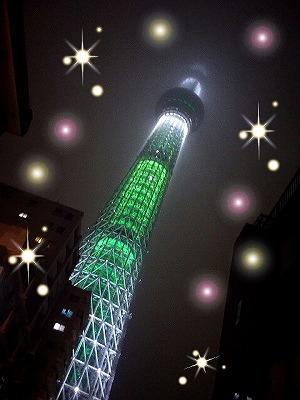 LINEcamera_share_2013-11-03-18-23-16.jpg
