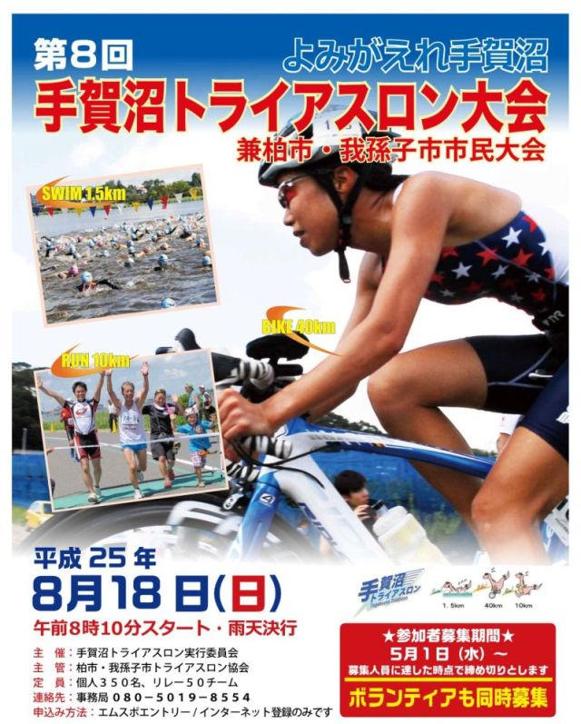Poster2013.jpg