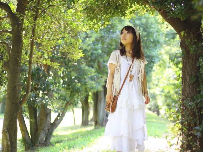 forest_akira-05.jpg