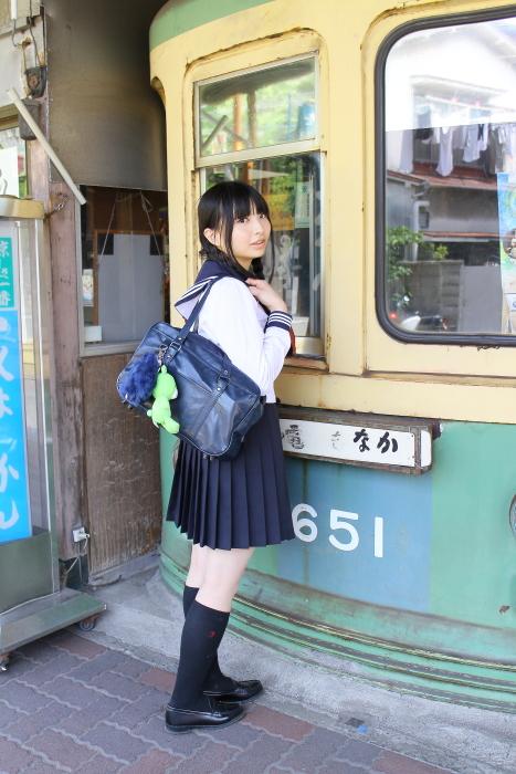 jkport_608_2758.jpg