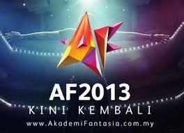 20130621-AF2013