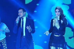 27102013 - Aliff Satar&Nabila