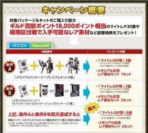 0205メモリアルパッケキャンペーン詳細