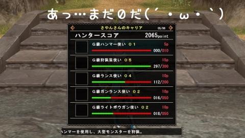 0221キャリア