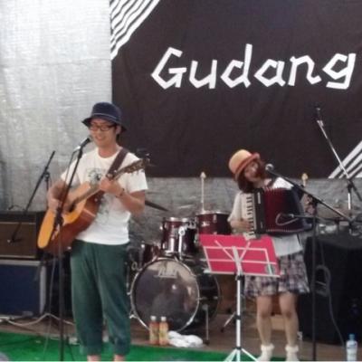 HOTARU+LIVE_convert_20130619153601.jpg