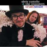 Cruel Smile_Elvis Costello