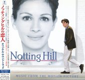 Notting Hill_Elvis Costello_Island