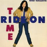 Ride on Time _山下達郎