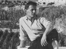 Leonardo Cremonini