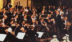 Wiener Philharmoniker_Maazel