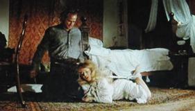 妖精たちの森_The Nightcomers(1972 )スケルツォ倶楽部 (8)