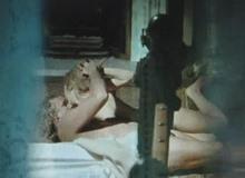 妖精たちの森_The Nightcomers(1972 )スケルツォ倶楽部 (9)