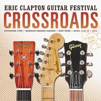 Eric-Clapton-Guitar-Festival-Crossroads.jpg