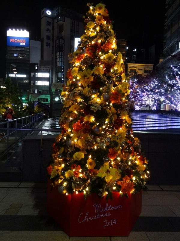 20141130_09.jpg