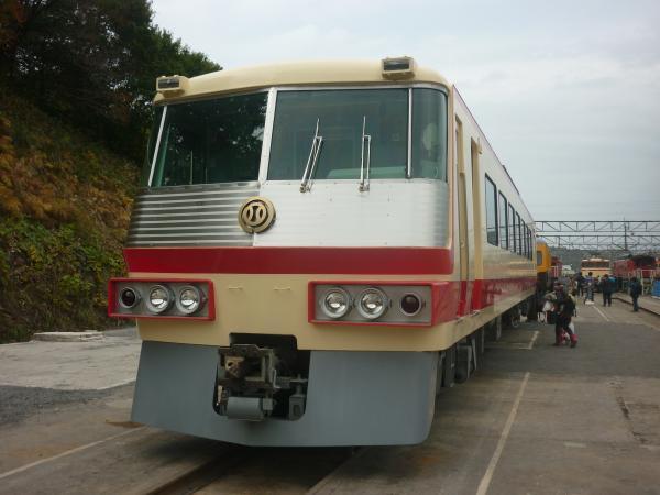 2014-11-08 横瀬8