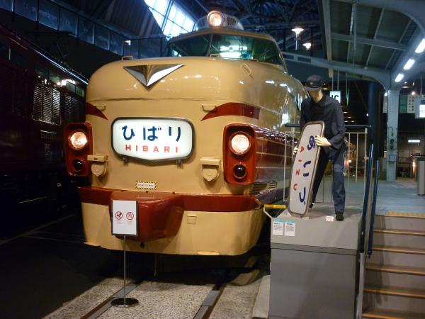 2014-12-05 鉄道博物館6