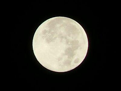 CIMG3507満月アップ2