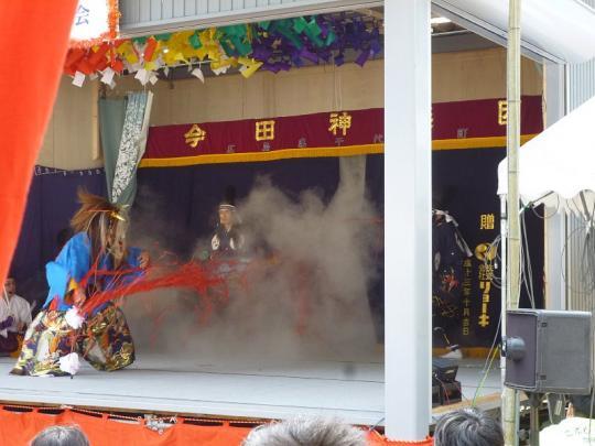 20130414_こぶ祭り_015