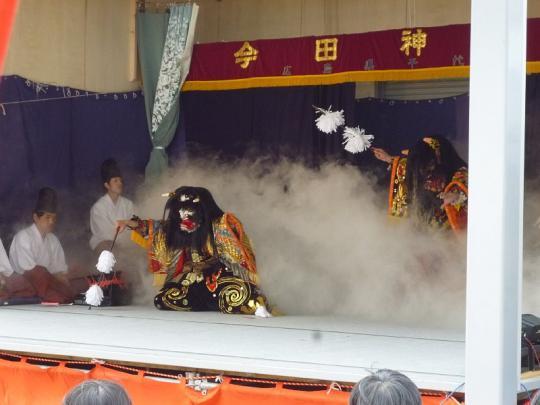 20130414_こぶ祭り_016