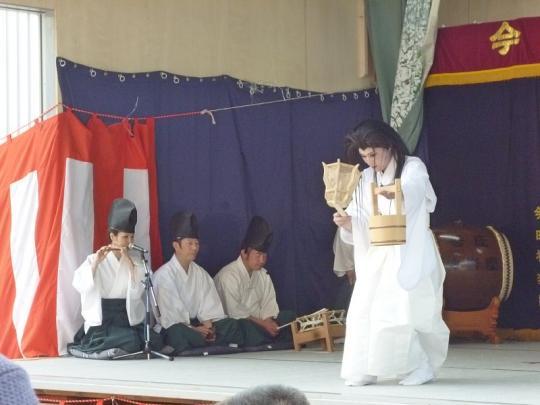 20130414_こぶ祭り_017
