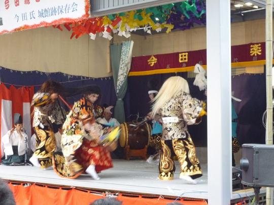 20130414_こぶ祭り_018