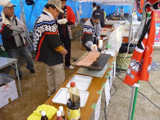 20130414_こぶ祭り_009