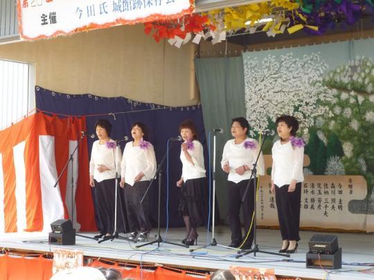 20130414_こぶ祭り_012