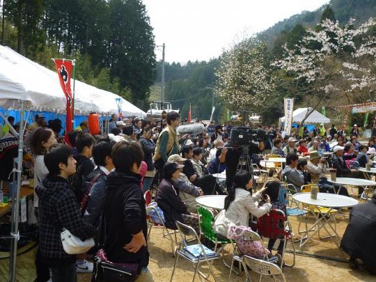 20130414_こぶ祭り_004