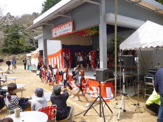 20130414_こぶ祭り_005