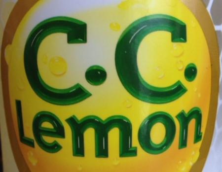 cclemon1.jpg