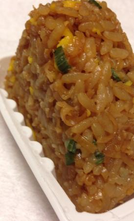 riceballreal2.jpg