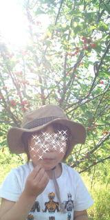 moblog_a349cc38.jpg