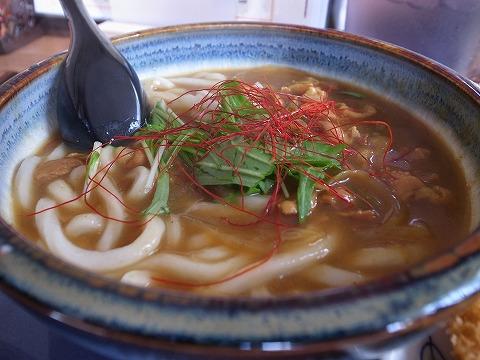 2014-02-13 港食堂 014