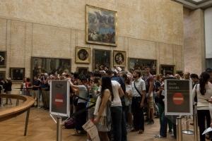 Louvre02