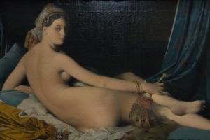 Louvre06