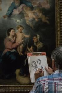 Louvre08