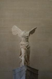 Louvre09